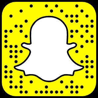 Dashya Davis Snapchat username