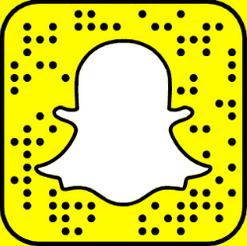 Dave Grutman Snapchat username