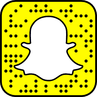Dave Lasercorn Moss Snapchat username