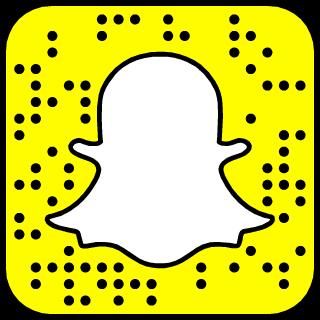 Dave Morin Snapchat username