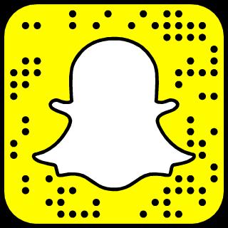 Dave Snapchat username