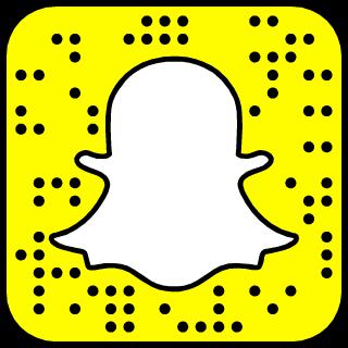 Davi Lucca Snapchat username