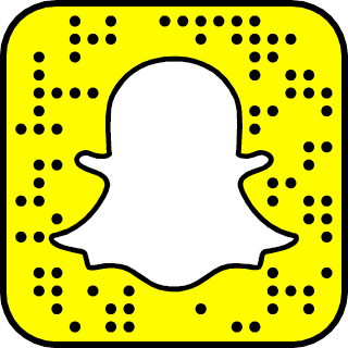 David Blaine Snapchat username
