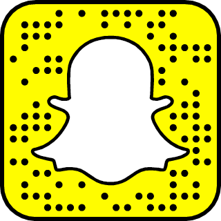 David Cancel Snapchat username