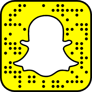 David Giuntoli Snapchat username