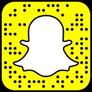 David Lei Brandt Snapchat username