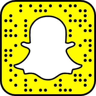 David Lopez Snapchat username