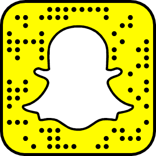 David Pierce Snapchat username
