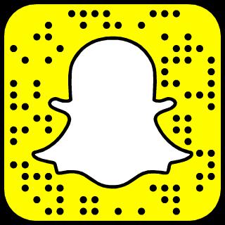 Daya Snapchat username
