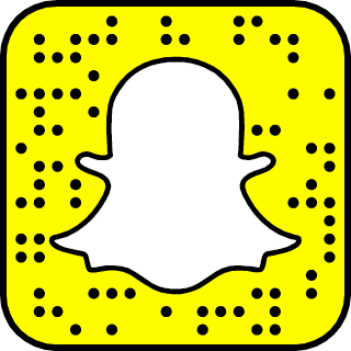 Dayana Perez Snapchat username