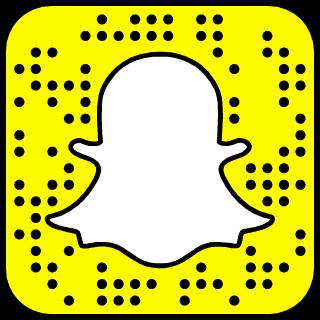 Dayna Vendetta Snapchat username