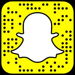Daz Snapchat username