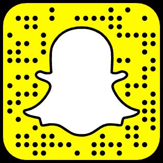 DC Fawcett Snapchat username