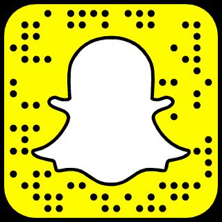 DDG Snapchat username