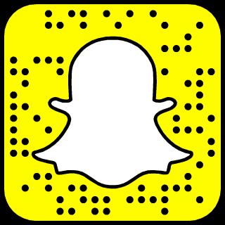 Deajah Stevens Snapchat username