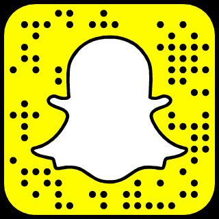 Dean Gladstone Snapchat username