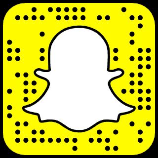 DeAndre Bennett Snapchat username