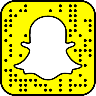 Dear Evan Hansen Snapchat username