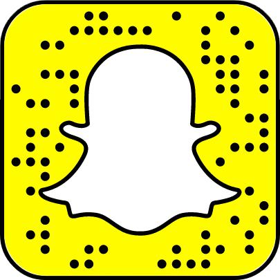Dee Gordon Snapchat username
