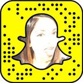 Deepica Mutyala Snapchat username