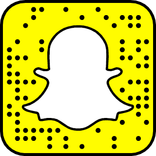 Deepika Padukone Snapchat username