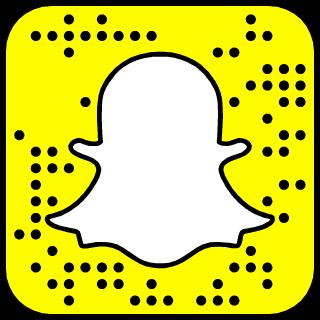 Degrassi Snapchat username