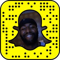 Dejuan Blair Snapchat username