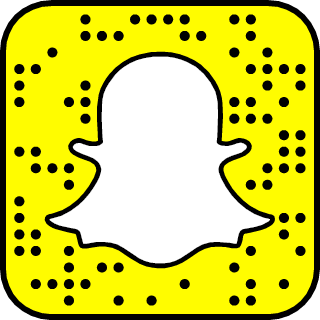 Dell EMC Snapchat username