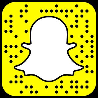 Demetrius Harmon Snapchat username