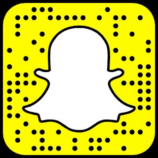 Demi Rose Mawby Snapchat username