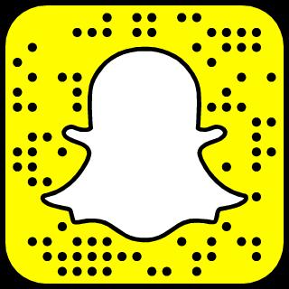 Derek Brunson Snapchat username