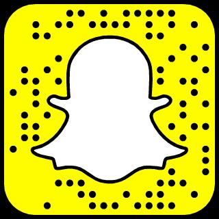 Derron Smith Snapchat username