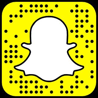 Desert Museum Snapchat username