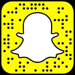 Desi Crew Snapchat username