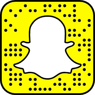 DeStorm Power Snapchat username