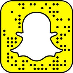 Detroit Pistons Snapchat username