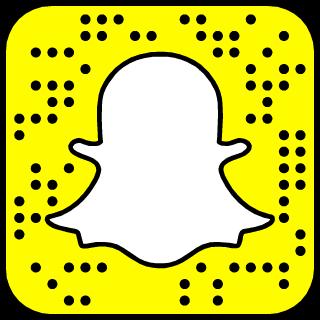 Devan Key Snapchat username