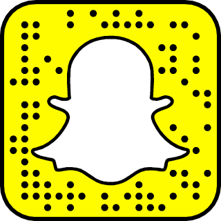 Devante Burey Snapchat username