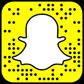 Devin Sola Snapchat username
