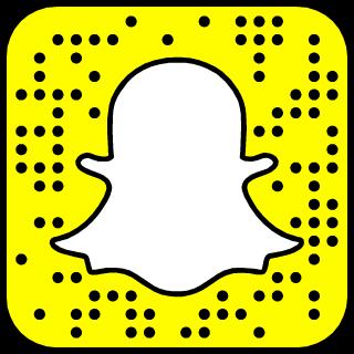 Devon Seron Snapchat username