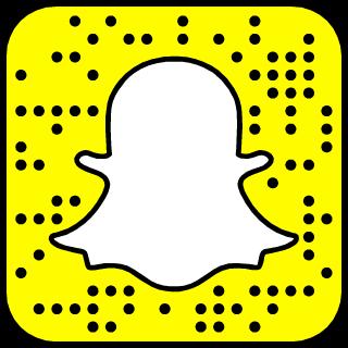 DEVONline SQUAD Snapchat username