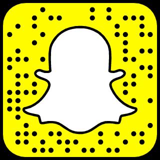 Devontae_Ballin Snapchat username