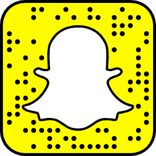 Devonte Green Snapchat username