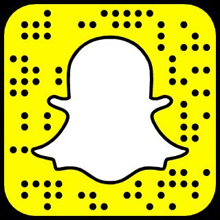 Devyn Lundy Snapchat username
