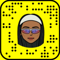Diamond White Snapchat username