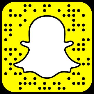 Diane Donald Snapchat username