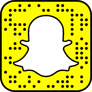 Dianna Williams Snapchat username
