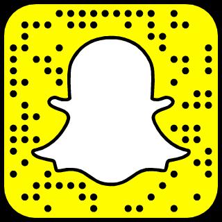 Didem Soydan Snapchat username