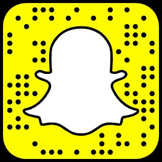 Diego Boneta Snapchat username