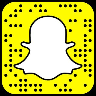 Diego Miranda Snapchat username